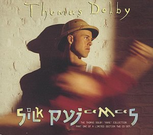 Thomas-Dolby-Silk-Pajamas-20024