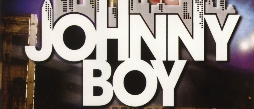 20120616-0750-0-johnny-boy