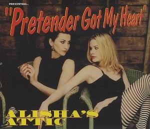 Alishas-Attic-Pretender-Got-My-387508