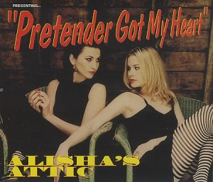 Alishas-Attic-Pretender-Got-My-387508