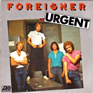 foreigner-urgent_s_3