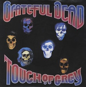 Grateful-Dead-Touch-Of-Grey-P-64900