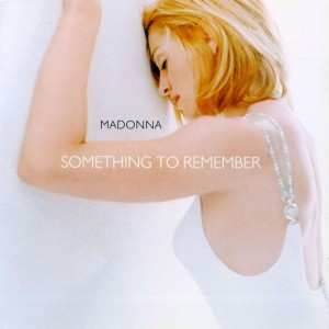 Madonna-Something-To-Remember-cover-portada-1024x1024-1