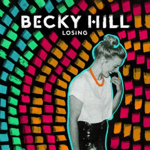 becky-hill-losing