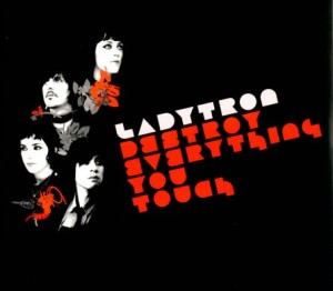 Ladytron-Destroy-Everythin-417026-1