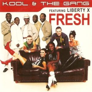 libertyx-fresh