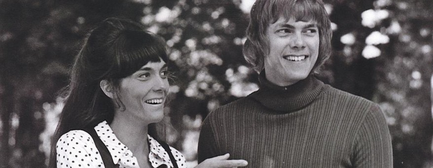 The_Carpenters_-_1971-1