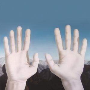 deptford-goth-album_440_440