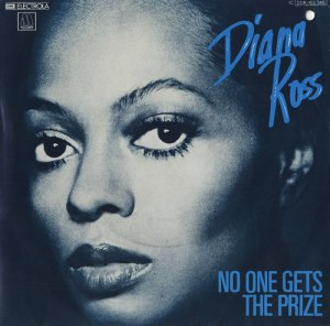 Diana-Ross-No-One-Gets-The-P-459546