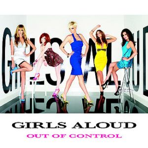 Girlsaloud_out_of_control