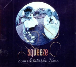 Squeeze-Some-Fantastic-Pl-85095