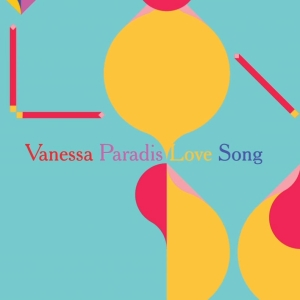 Vanessa-Paradis-Love-Song