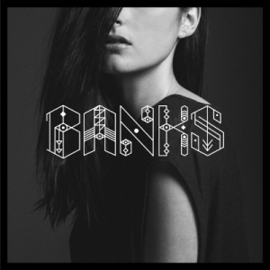 banks-london-ep-artwork