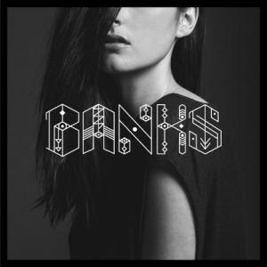banks-london-ep-artwork