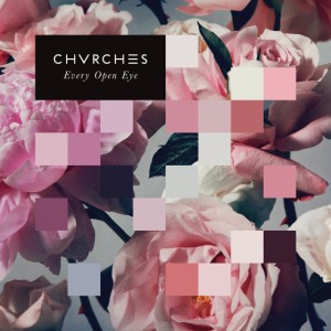 CHVRCHES_EveryOpenEye-560x560-560x560