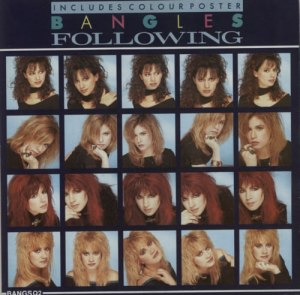 The-Bangles-Following---Poste-39326