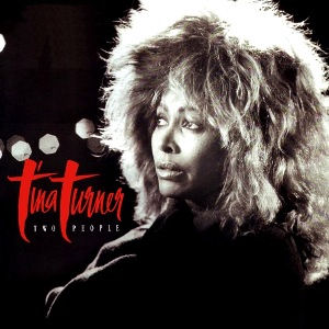 Tina_Turner_-_Two_People