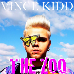 Vince-Kidd-The-Zoo-2013-1500x1500-300x300