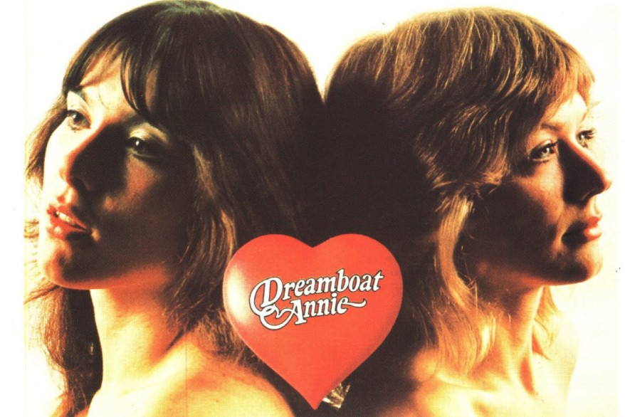 xr07-dreamboat-annie