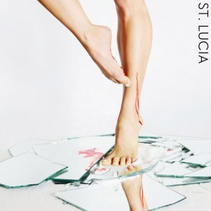 st-lucia-dancing-glass-single-song-300x300