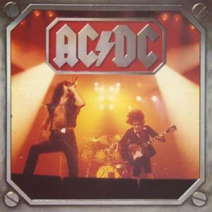 ACDC+Dirty+Deeds+Done+Dirt+Cheap+12712