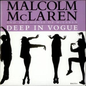 Malcolm-McLaren-Deep-In-Vogue-103005