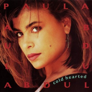 Paula_Abdul-Cold_Hearted_(CD_Single)-Frontal