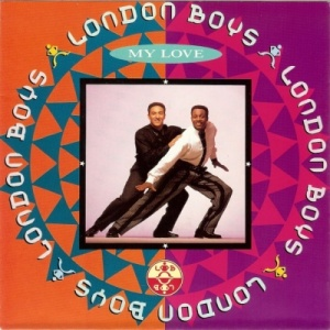 london-boys-my-love-remix-wea-400x400
