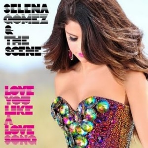 selena-gomez-love-you-like-a-love-song-cover-art