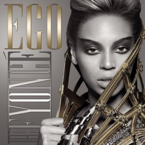 beyonce-ego_(cd_single)-Frontal