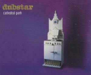 Dubstar+Cathedral+Park+140365