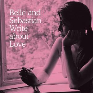 belle_and_sebastian_write_about_love_300x300