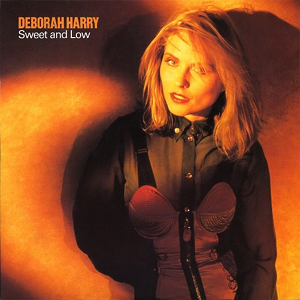 Deborah_Harry_-_Sweet_And_Low_(UK)