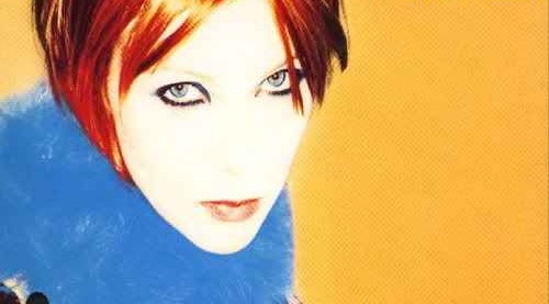 Cathy dennis touch me video