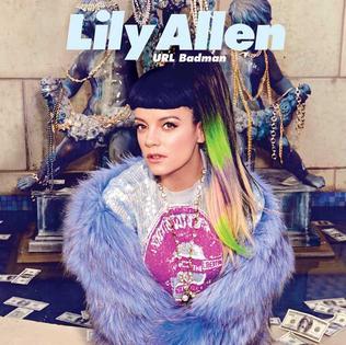 Lily_Allen_-_URL_Badman