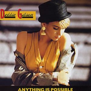Debbie+Gibson+Anything+Is+Possible+102918