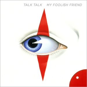 My-Foolish-Friend-single-s