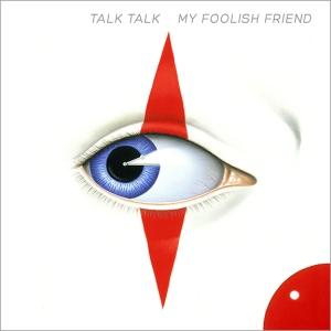 My-Foolish-Friend-single-s
