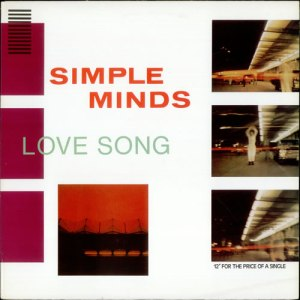 Simple+Minds+Love+Song+72573