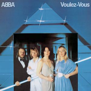 ABBA_-_Voulez_Vous