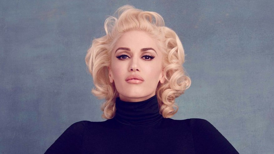 gwen-stefani-2016-courtesy-interscope1.jpg