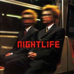 Pet_Shop_Boys_-_Nightlife
