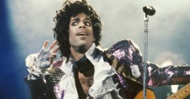 prince1982-600x315