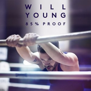 will-young-85-proof-cover