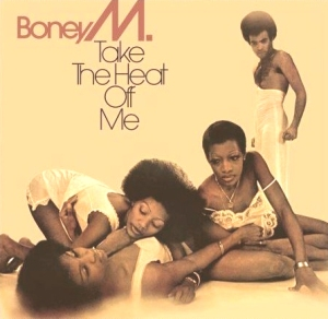 boney_m-_-_take_the_heat_off_me_1976