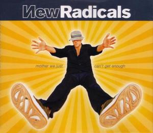 new_radicals_mother_we_just_cant_get_enough