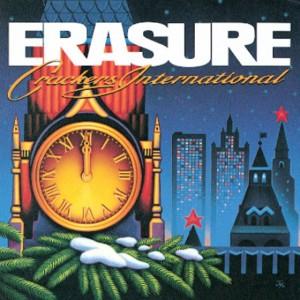 erasure-crackers-international-ep-mute93-560x560