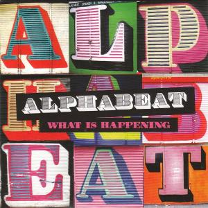 alphabeat-what-is-happening