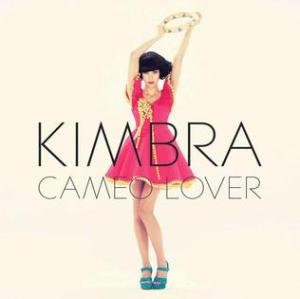 cameo_lover_-_kimbra