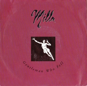 milla-gentleman-who-fell-radio-edit-sbk